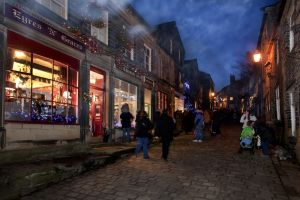 haworth main street bottom december 2012 1 sm.jpg